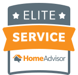 homeadvisor elite service badge seasongreen turf