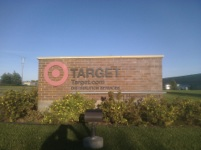 target and seasongreen turf for lawn care services